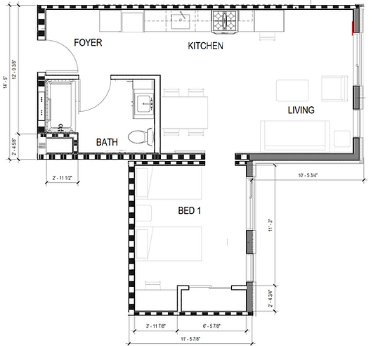 1 Bedroom A.png
