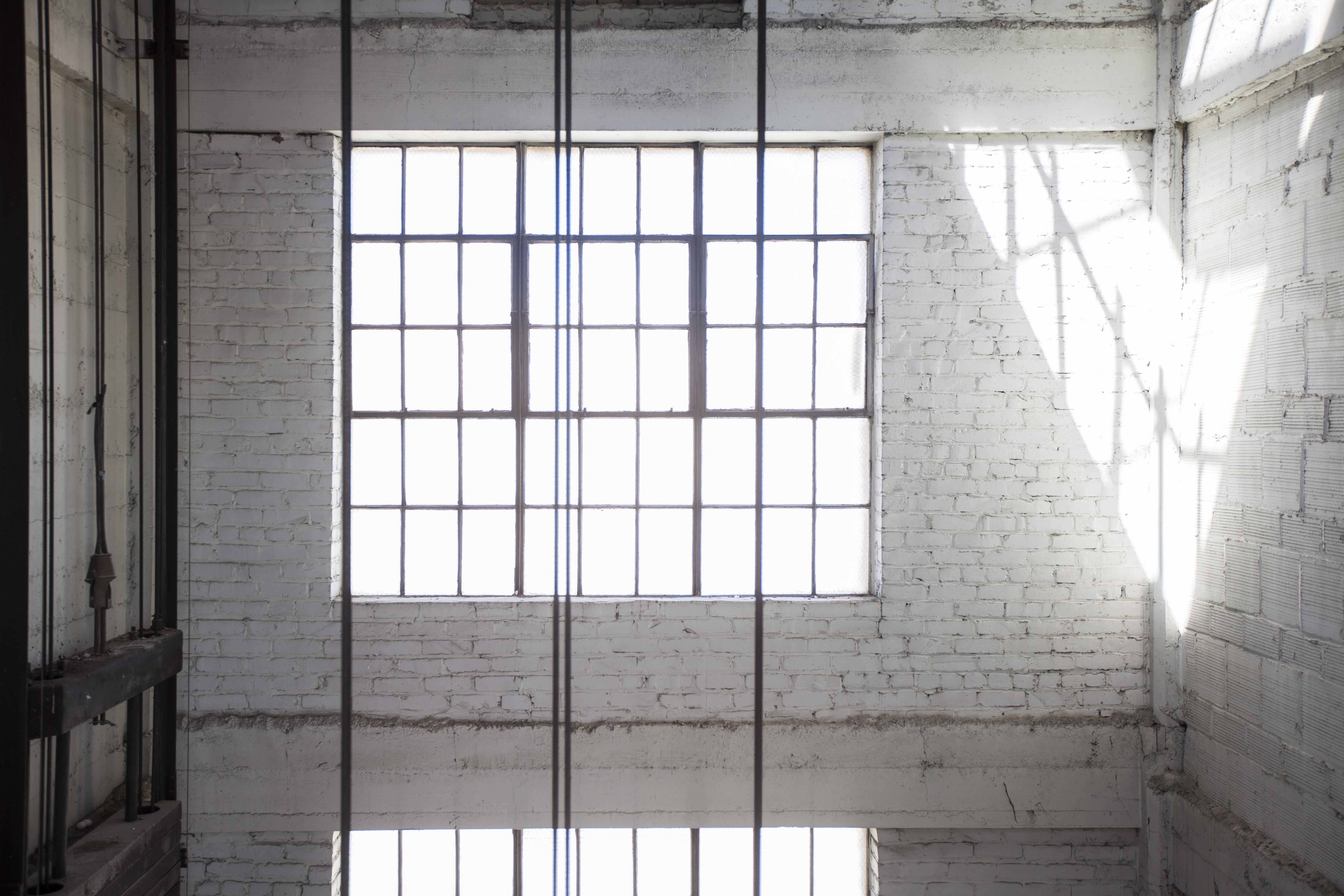 WAL Historic Elevator Shaft.jpg