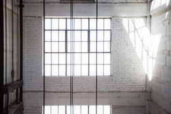 WAL Historic Elevator Shaft.jpg