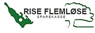 Rise-Flemløse_Sp-kasse01.jpg