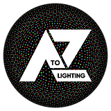 ATOZ LOGO BLACK - DIGITAL.png