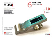Cartel Jornadas Arte3.jpg