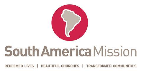 SAM Vertical Logo.jpg