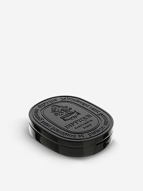 影中之水香膏3.6克 L'Ombre dans l'Eau Solid Perfume 3.6g