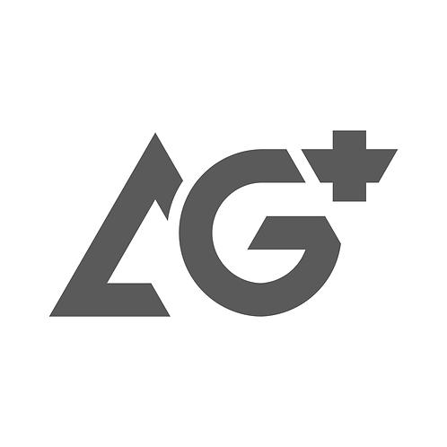 Aurabeat AG+ 【濾芯】高效銀離子消毒空氣濾芯【H12 等級】