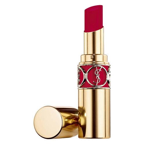 圓管唇膏 #101 Rouge Volupte Shine - Endanger Me Red