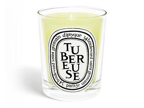 香氛蠟燭——晚香玉190克 Tubereuse Candle 190g