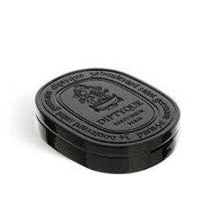 希臘無花果香調香膏3.6克 Philosykos Solid Perfume 3.6g