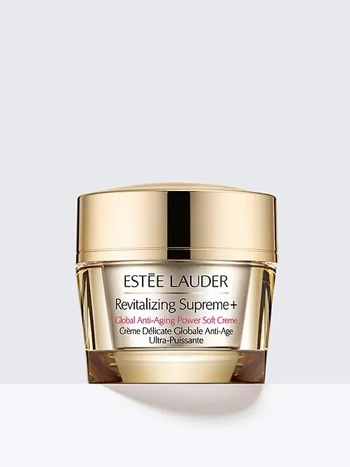 雅詩蘭黛 多效智妍精華霜75ml Revitalizing Supreme+ Global Anti-Aging Power Soft Creme 75ml