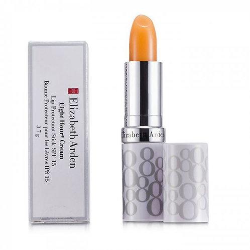 8小時潤唇膏SPF15 3.7g Lip Protectant Stick SPF15 3.7g