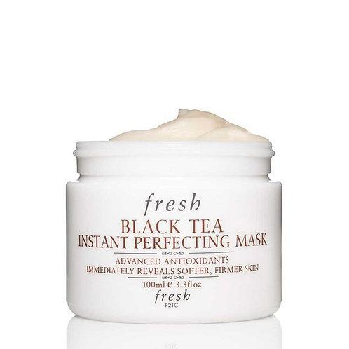紅茶瞬間修護面膜 100ml Black Tea Instant Perfecting Mask 100ml