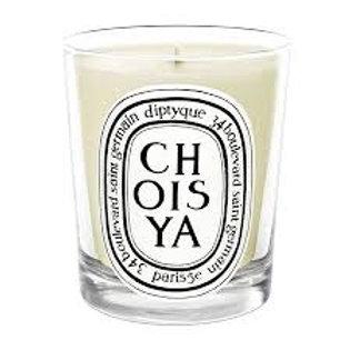 香氛蠟燭——墨西哥橙花190克 Choisya Candle 190g