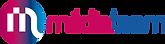 logo-head-big.png