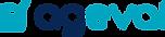 LogoAgeval_OKvect-1.png