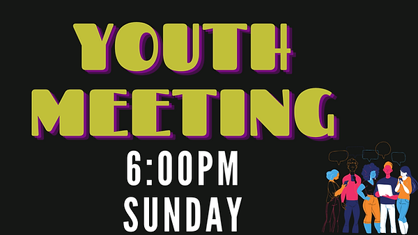 youth meeting.png