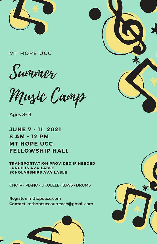 Mt hope ucc (2).png