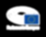 EP logo RGB neg_PT.png