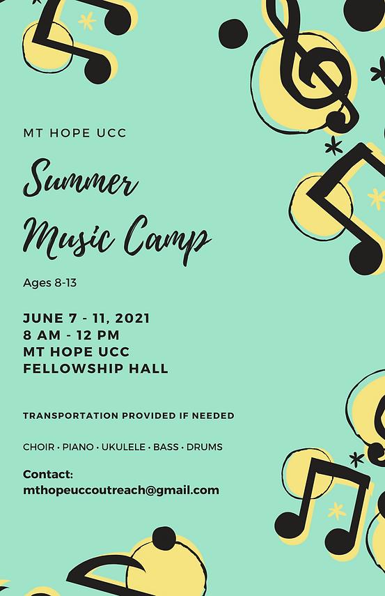 Mt hope ucc.png