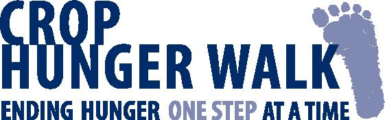 crop-hunger-walk-logo-large.png