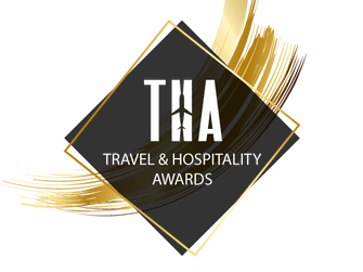 Nomination Travel Hospitality Awards