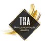 Travel-Hospitaliy-Awards-Badge.png