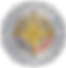 snctp-logo.png