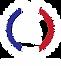 Logo SD - blanc.webp