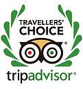 Travelers-Choice-TA.jpg