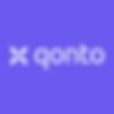 Logo_Qonto.png