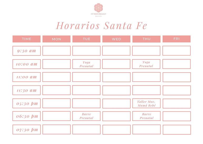 Santa Fe Pag.jpg