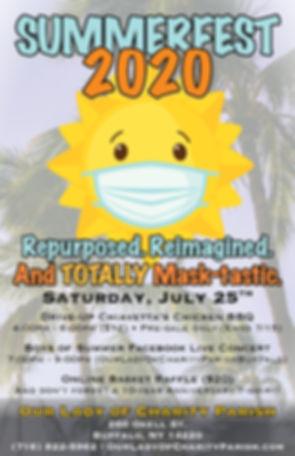 Summerfest2020.jpg