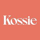 Kossie 2.png