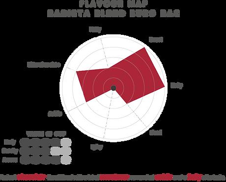 Barista_Euro_Flavourmap-01.png