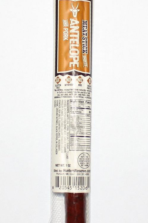 Antelope Snack Stick