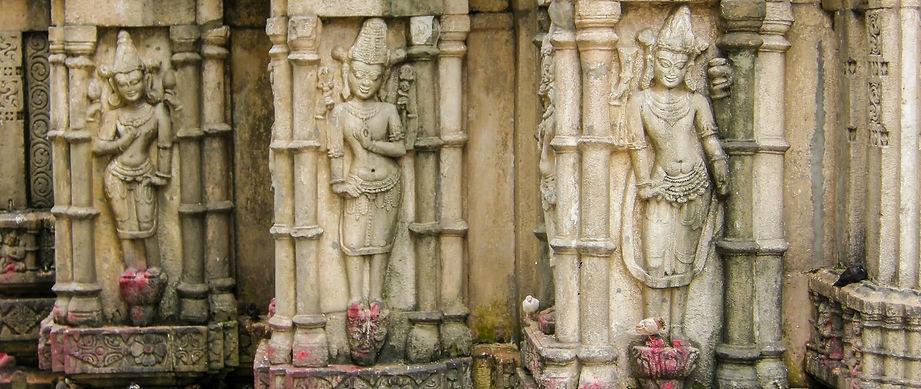 Hindu Temple 1920x811.jpg