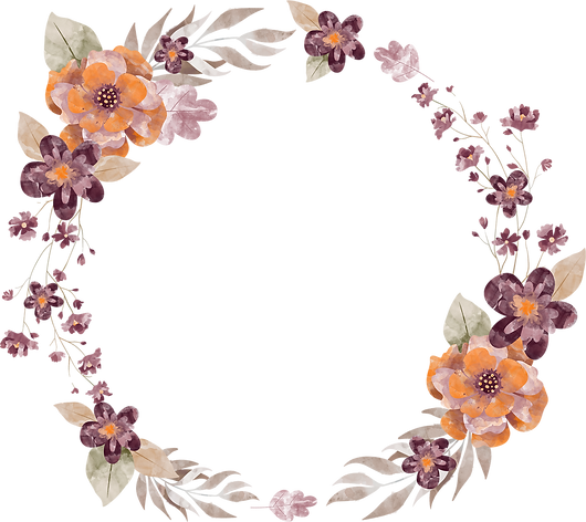 wreath-1.png