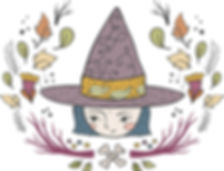 Witches_1.jpg