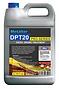 Metalter DPT20.png