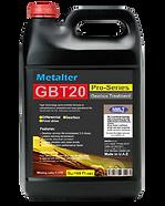 Metalter GBT20 NEW.png