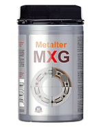 Metalter MXG grease NEW.png