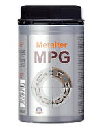 Metalter MPG grease NEW.png