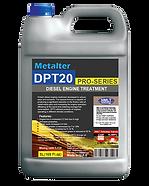 Metalter DPT20 NEW.png