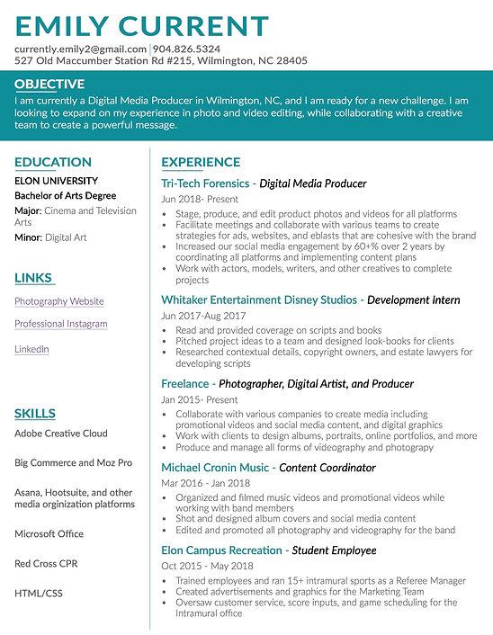 Current Resume 2020 .jpg