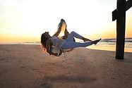 Floating Sunrise.jpg