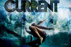 Current Dive