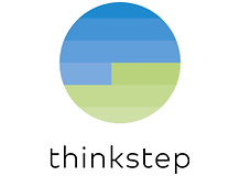 thinkstep_logo.png