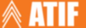 atif_logo.png