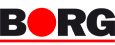 borg-logo.png