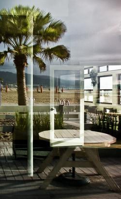 Welcome to Santa Monica Beach