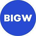 Big W.jpg